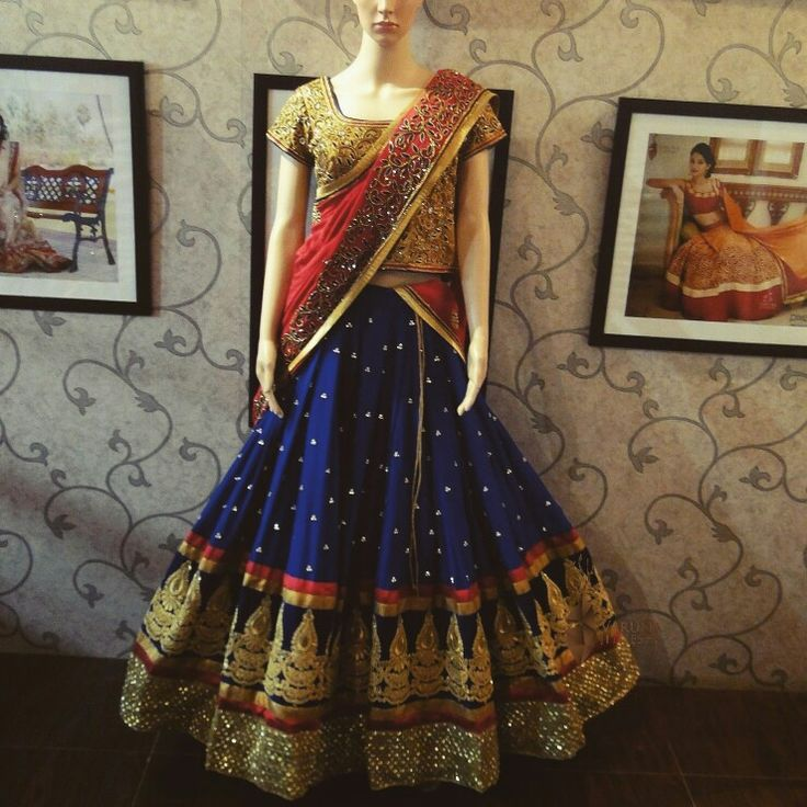 Visit us at www.varunajithesh.com #IndianFashion, #IndianWedding, #DesiFashion, #DesiWedding, #lenghacholi, #lehenga, #weddinglehenga, #lehengas, #varunajithesh