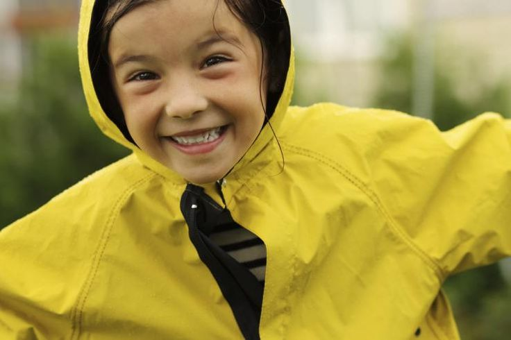 Tofino Rainy Day Activities