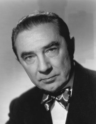 Bela Lugosi volunteered in the Austro-Hungarian Army during WWI. He served from 1914-1916 and was commissioned as an Infantry Lieutenant. He rose to the rank of Captain in the Ski Patrol and was awarded a medal for wounds he suffered while serving on the Russian Front. He was wounded three times. Due to his activism in the actors' union in Hungry, during the Hungarian Revolution of 1919 he was forced to flee his homeland making his way to the US as a crewman on a merchant ship.