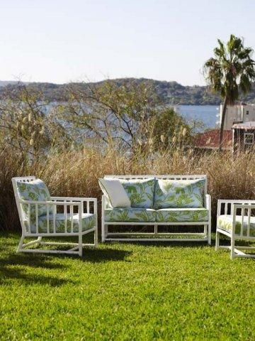 Image Result For Image Result For Faux Bamboo Outdoor Furniture Australia