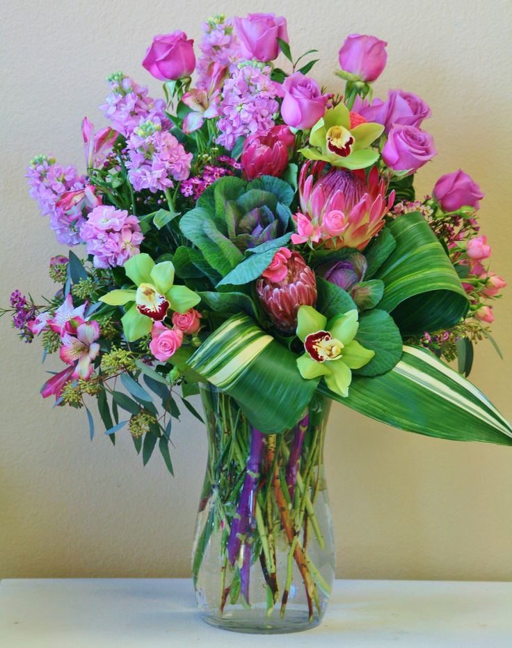 135 best flowers by willow branch florist of riverside for Floral arrangements with branches