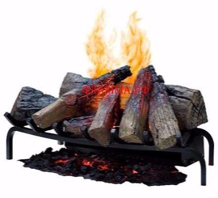 """Мультиочаг """"Silverton"""" на печном складе ФЛАММА      Мультиочаг Silverton        Ирландский электрический камин Silverton – новинка одноименной серии 2013 года. Как и во всех моделях Opti-Myst , в камине горит «живое» пламя, разработанное по инновационной технологии, за счет чего пламя Opti-Myst невозможно отличить от настоящего.Дрова в камине Silverton, которые выглядят как настоящие поленья, теперь стало возможным перемещать и выкладывать из них поленницу по своему вкусу. В дрова встроены…"""
