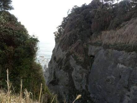 「山二つ」の画像検索結果