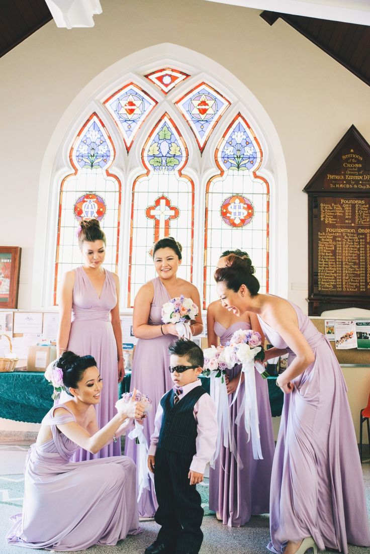67 best shades of purple twobirds bridesmaid images on pinterest elegant purple infused perth wedding ombrellifo Images