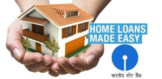 Changing Trends of Loans in India :- http://www.artipot.com/articles/1891247/changing-trends-of-loans-in-india.htm