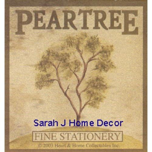 High Quality Images For Sarah J Home Decor Hdlove9wallwall Cf