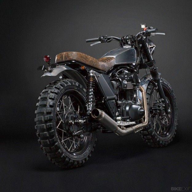 http://www.reddit.com/r/motorcycles/comments/1z56e8/my_dream_bike_kawasaki_w800_custom_scrambler/