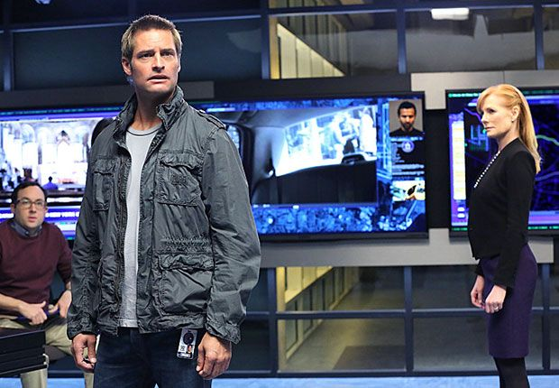 intelligence tv show photos | 11 Must Watch TV Shows in 2014, Mid Season TV Shows Worth Watching ...