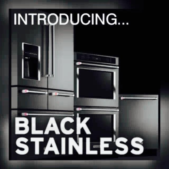 20 Best Kitchen Appliances & Ideas Images On Pinterest