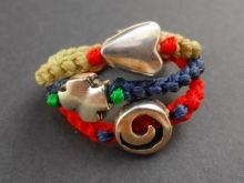 babylonia-ring--piteri-com.jpgdsc03674-(67).jpg