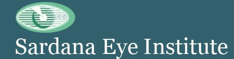Are you looking for Cataract surgery in Delhi? Just visit at Sardanaeye Institute! They provide best eye cataract surgeon in Delhi at very cheap prices. Contact at +91-9716101030 for appointment.