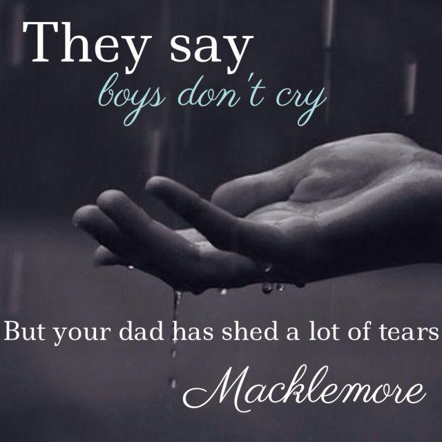 Growing Up - Macklemore and Ryan Lewis ft. Ed Sheeran