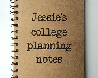 7 best cool graduation gifts images on pinterest college grad