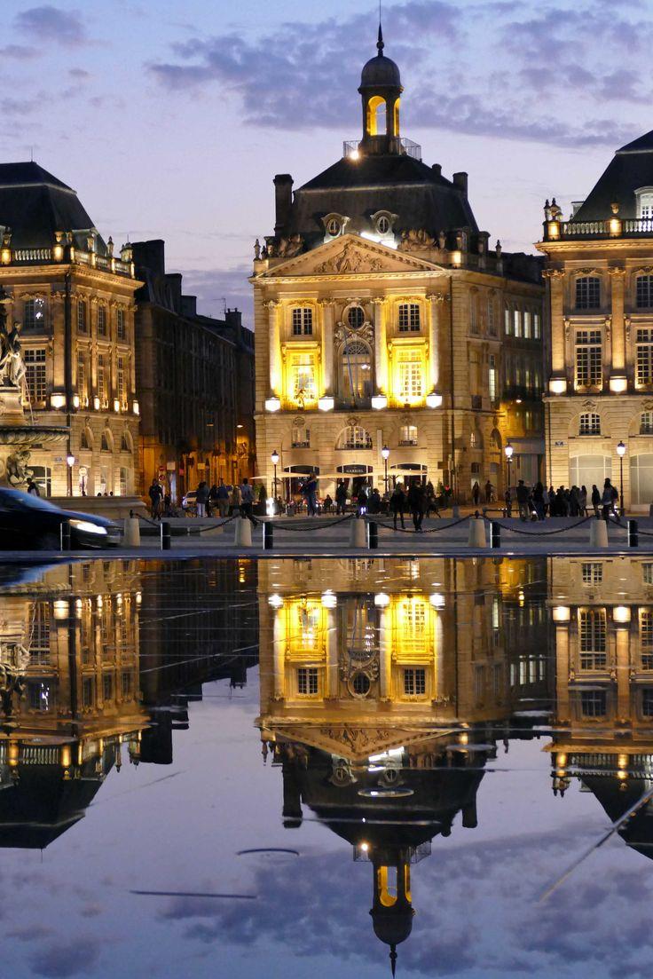 Best 25+ Bordeaux 3 ideas on Pinterest | Shop and shop, Logged out ...