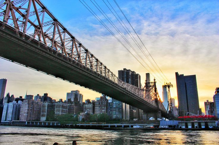 Empire State of Mind – New York City Insider Guide | OurCoterie