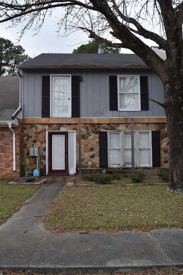 Fabulous 114 N Springs Ct Macon Ga 31210 List Price 89 900 00 1650 Beutiful Home Inspiration Ponolprimenicaraguapropertycom