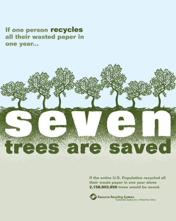 save energy save earth essay Save paper save environment save earth  landfills, and it will also reduce energy use and pollution associated with manufacturing, transporting, and .