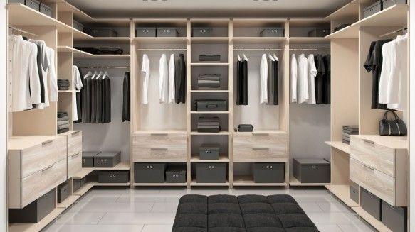 Diy Bedroom Armoire