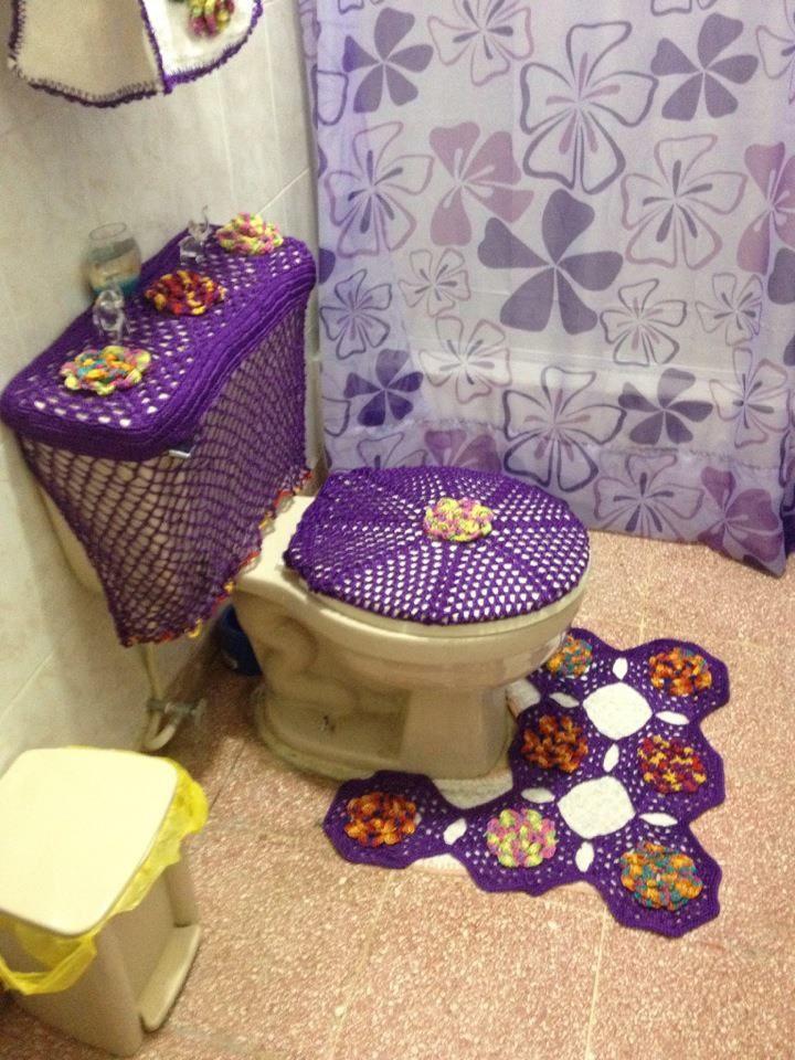 www.maravilhas de crochet.com | CLUB LAS ARAÑITAS DOMINICANAS