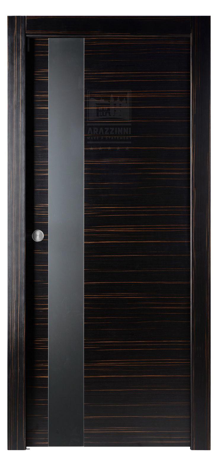 150 best images about 1000 venetian on pinterest wine - Modern pocket doors interior ...