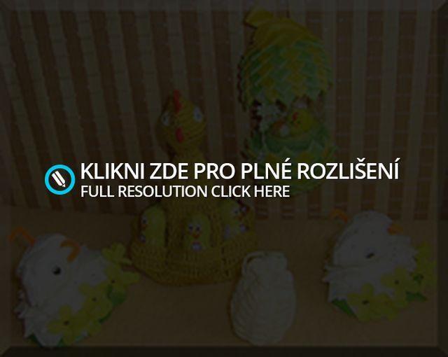 Duben 2014 « Archiv   Ruční práce s Irenou