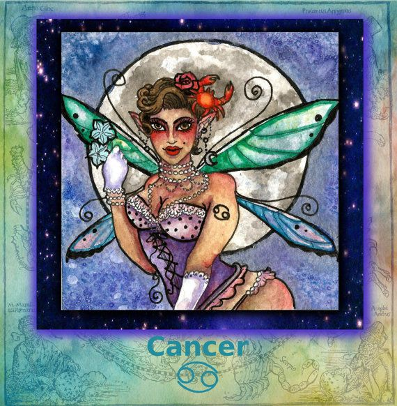 1000 Images About Cancer Journey On Pinterest: 1000+ Images About Cancer Zodiac Sign On Pinterest