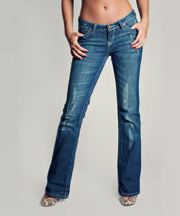 148 best Fashion ~ DeNiM images on Pinterest | Silver jeans ...