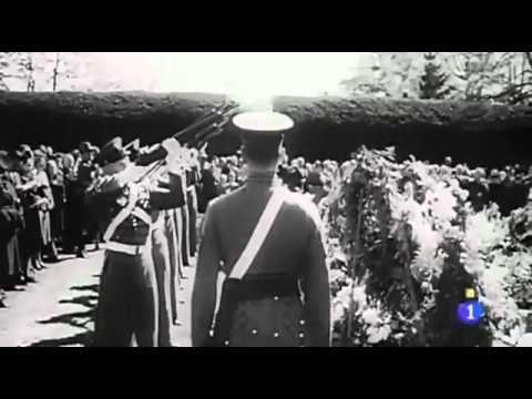 Hiroshima y nagasaki bombas atomicas - YouTube