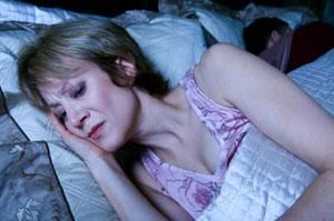 Fibro Fact: 90% of Fibromyalgia patients suffer with severe fatigue or a sleep disorder.