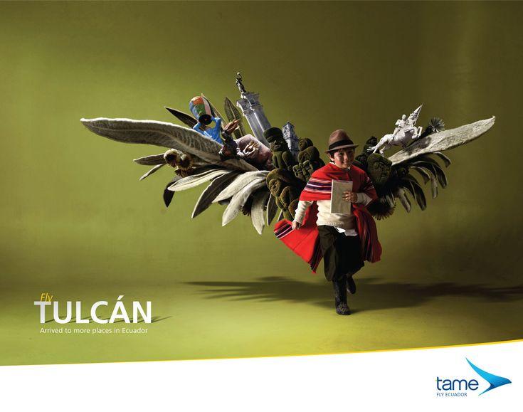 tame-fly-ecuador-ad-campaign-5