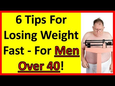 Best way to lose weight fast exercising photo 3