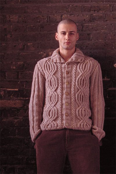 17 Best images about Tejidos hombres on Pinterest Album, Knits and Rowan yarn