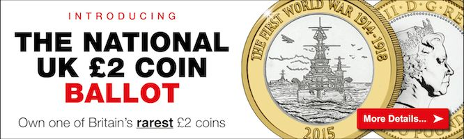 The Westminster Collection - Honouring the nation's most important events and anniversaries with historic commemorative coins, stamps and collectables.