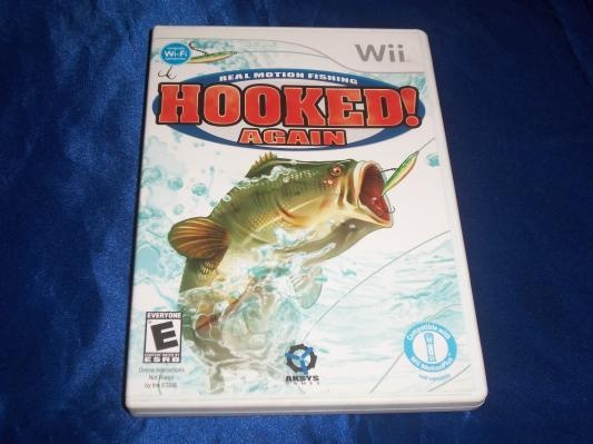Wii Roms For Dolphin