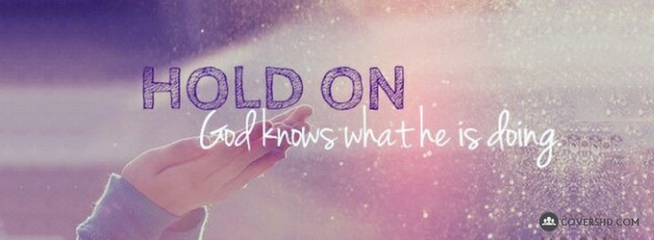 USED).......God Quotes Facebook Timeline Covers. (850×314)   FB