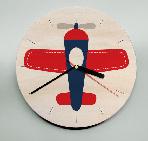 Welcome to the exciting world of Mr Wolfe!  Looking for that unique keepsake for that special person in your life? Well, look no further!  INFORMATION:  • clock diameter is 20cm (7.87 inches) • made from high quality plywood and acrylic • super quiet quartz movement • timekeeping without the annoying tick-tock! • use the built in hanger to place on the wall, or display on a shelf using a plate stand • AA battery required for operation (not included)  PERSONALISATION PREFERENCES:  Clocks can…