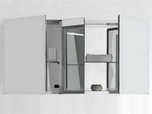 http://www.chilli-b.co.za/residential-products/bathroom-mirror-cabinets/