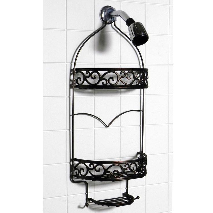 203 best New Bathroom images on Pinterest | Bathroom ideas ...