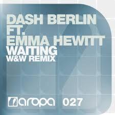 Berlin the down till dub download mix dash sky falls