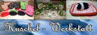 Kuschel-Werkstatt ONLINE SHOP -  meerschweinchenzucht #Glatthaar #US-Teddys #Rosetten #kuschelshop #meeris #meerschwein #meersau #unterstände #hängematten #kuschelrollen