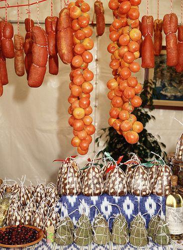 Gastronomía  Illes  Balears   Spain   #Mallorca
