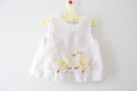 300 Best Sweet Vintage Baby Clothes Amp Things 2 Images On