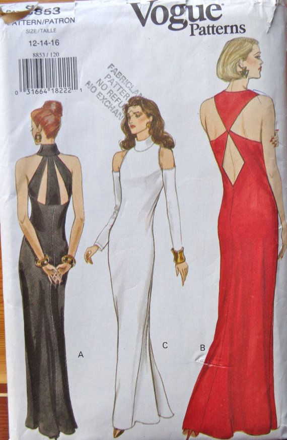 8 best Emma and Anna\'s Future Dresses images on Pinterest | Gown ...