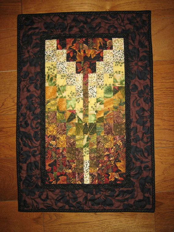1005 Best Images About Bargello Quilts On Pinterest