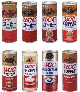 缶デザインの変遷