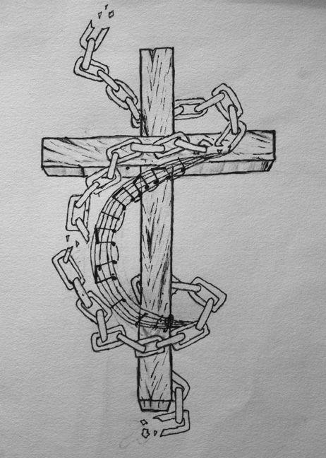 day of pentecost clip art