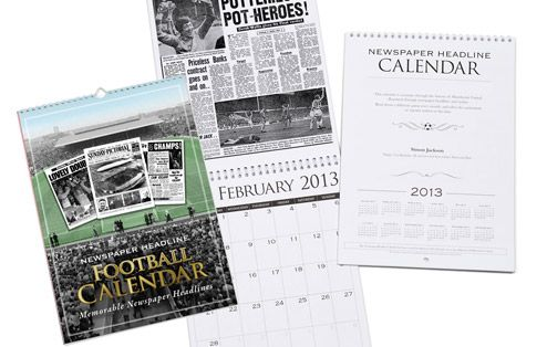I Just Love It Personalised Stoke City Football Calendar Personalised Stoke City Football Calendar - Gift Details. This Stoke City Football Calendar is a unique Calendar gift idea for a football fan. On each month of this Calendar we feature a newspaper re http://www.MightGet.com/january-2017-11/i-just-love-it-personalised-stoke-city-football-calendar.asp