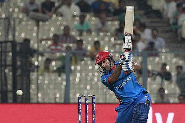 Live Cricket Score of Sri Lanka vs Afghanistan, ICC World T20,...: Live Cricket Score of Sri Lanka vs Afghanistan, ICC World… #CricketScore
