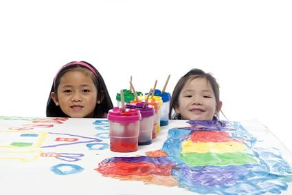 A list of what a good Pre-school/Day Care should offer and provide, to further assist you in your decision making process.