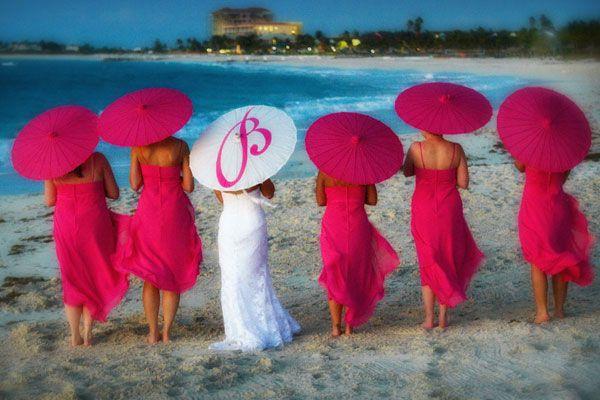 25 Best Summer Wedding Foods Ideas On Pinterest Summer